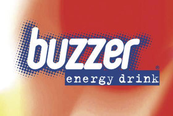 Buzzer-Logo-Degin Kibrit Creative Solutions