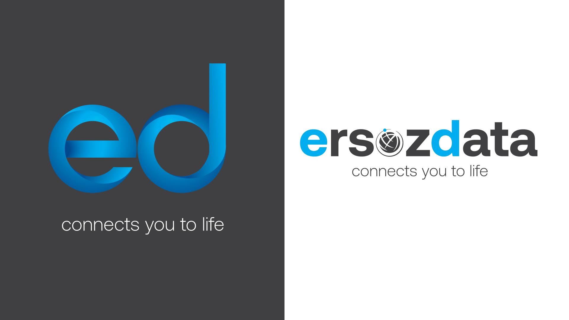 Reklam-Ajansı-Logo-Tasarımı-Marka-Oluşturma-Kurumsal-Kimlik-Tasarım-Ajansı3