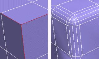 3D Katı Modelleme