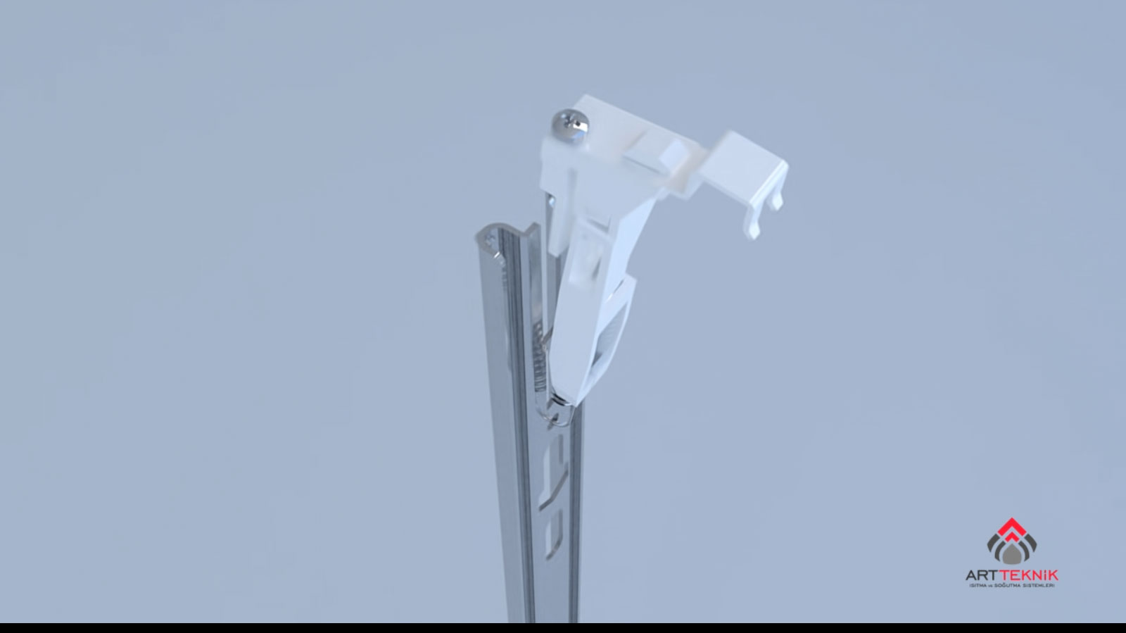 3D-Animasyon-Yapanlar_Kibrit-Creative