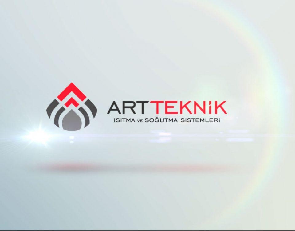 3D Animation Studios in Istanbul Turkiye