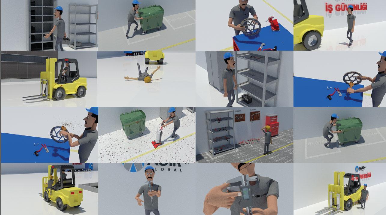 3D-Karakter-Modelleme-ve-Animasyon-Yapan-Şirketler