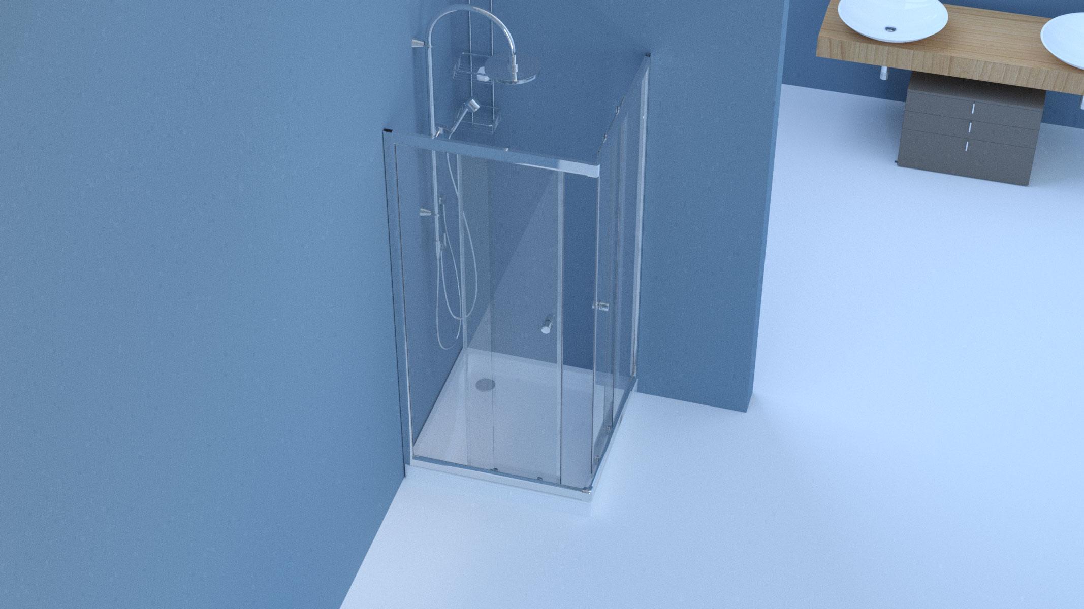 3D Endsutriyel Gorsellestirme Kibrit Creative Solutions