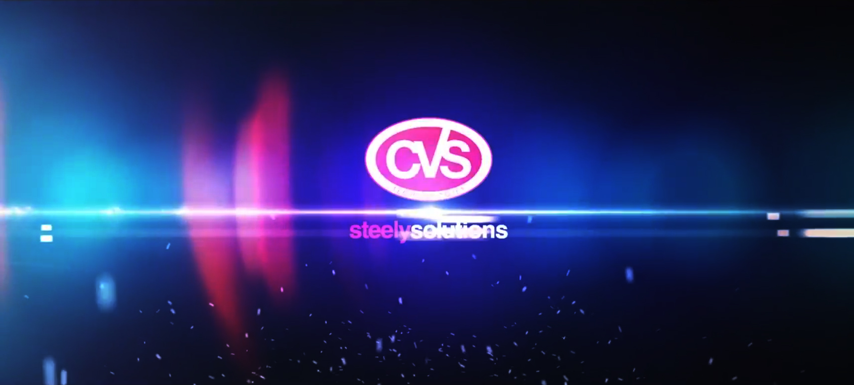 CVS-Steel-3D-Animation-Animation