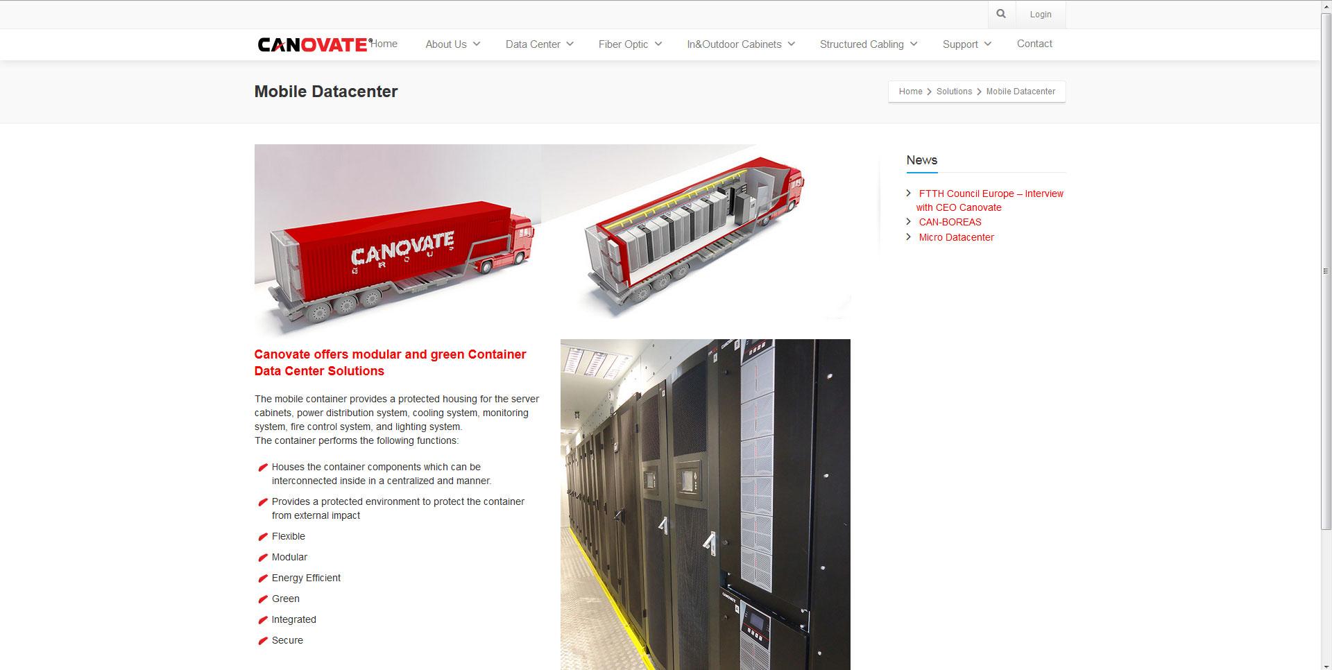 Canovate-Web-Design3
