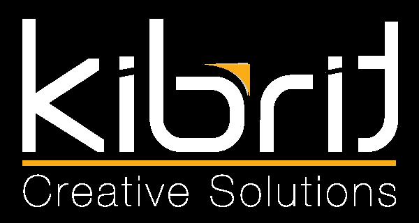 Kibrit_logo_3D-Animation-Studios