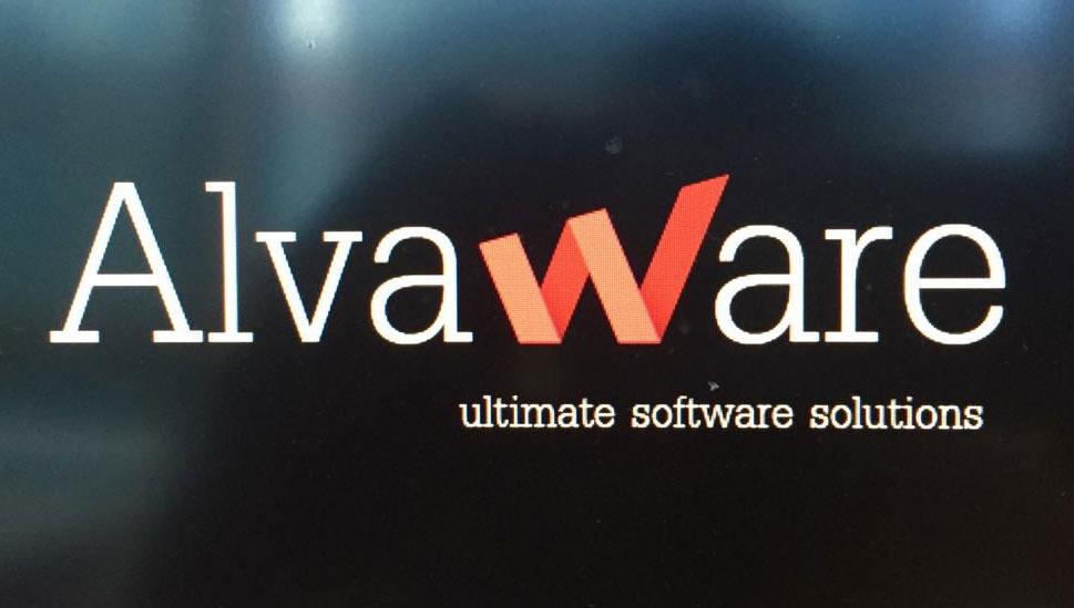 Logo_tasarimi_kurumsalkimlik